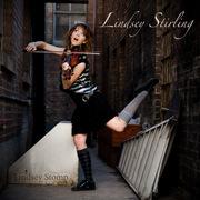 Lindsey Stomp - EP