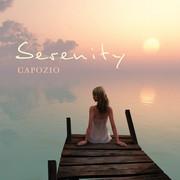 Serenity (风和日丽)