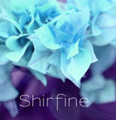 Composed by Shirfine