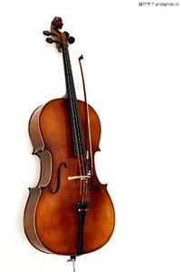 最好听的小提琴曲