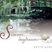 Summer Daydreams(夏日梦舞)