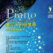 星空下的钢琴曲