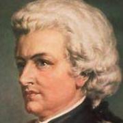 莫扎特钢琴协奏曲
