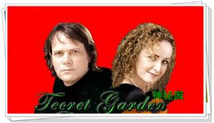 神秘园Secret Garden