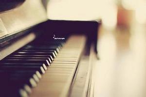 音乐,全世界而已(偶尔)