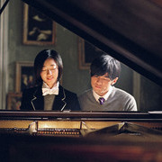 电影中的钢琴曲(上)