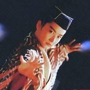 香港电影中的经典配乐
