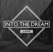 Into  The  Dream