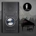 DYATHON  [Emotional Piano Music]