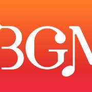 背景音乐BGM