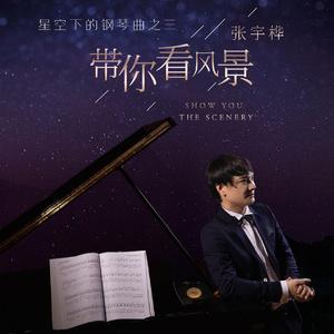 星空下的钢琴曲3