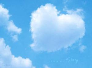 Love Is Blue(蓝色的爱)