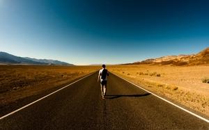 My Way(我的路)