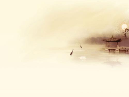 京师暮色 - 未知,京师暮色在线试听,纯音乐,mp3下载图片