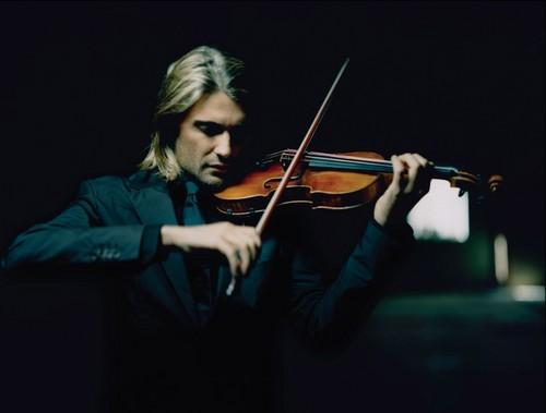 沉思 小提琴独奏曲