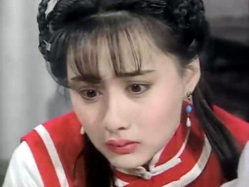 伤情-电视剧梅花三弄i梅花烙配乐