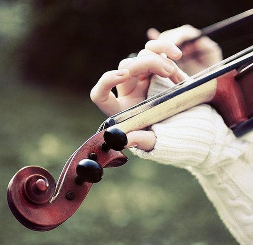月亮河 小提琴名曲