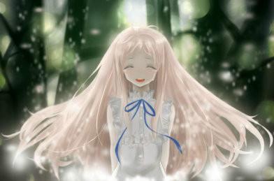 樱花樱花想见你(口琴版超好听~~)