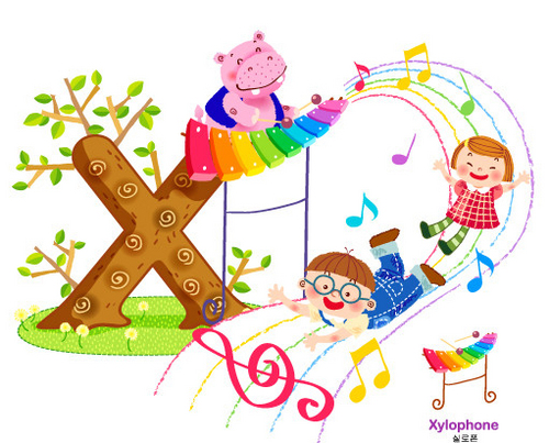 童年 摇滚钢琴曲