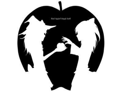 bad apple 二胡