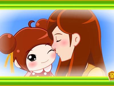妈妈的吻(葫芦丝) - 谭炎健