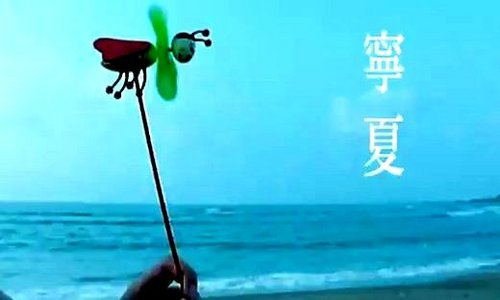 宁夏(COVER 梁静茹)【陶笛 乌克丽丽】