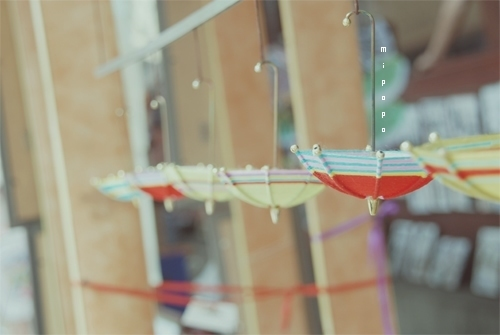 卷珠帘 陶笛