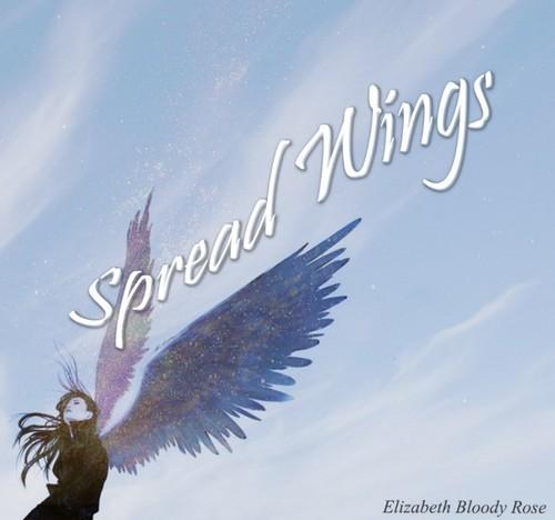 날개를펴다 (Spread Wings)
