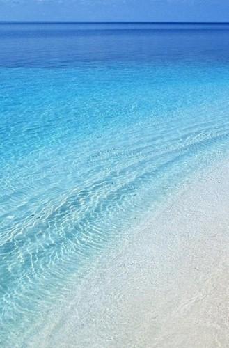 海之乐章-启航