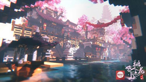 京城春节(New edition)