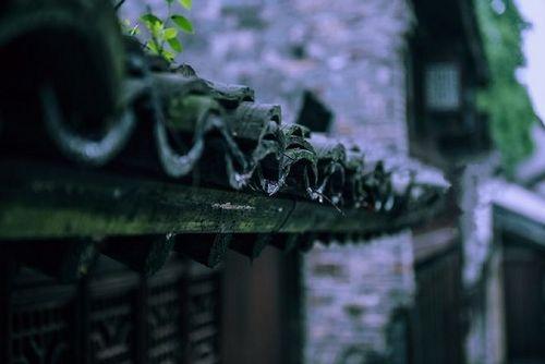 琵琶语(扬琴)
