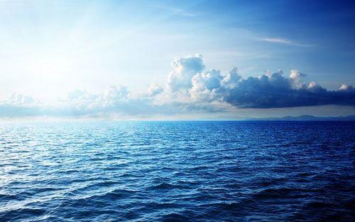 Great Ocean Dream