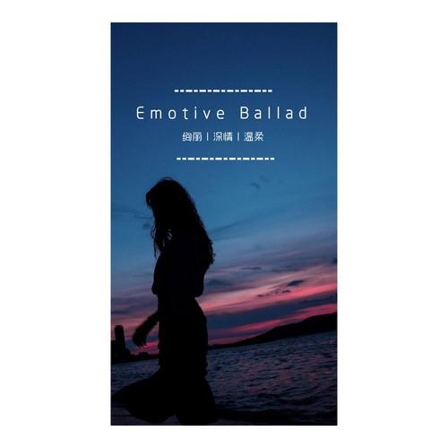 Emotive Ballad