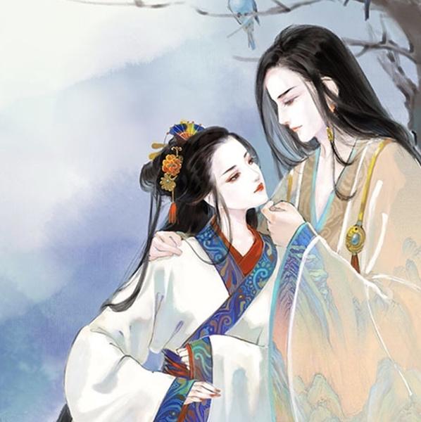【二胡】爱江山更爱美人