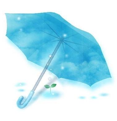过云雨(钢琴)