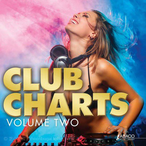Abaco Music-Club Charts Vol.2 2019