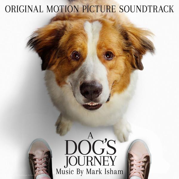 一条狗子的使命2 原声音乐 2019 <1>