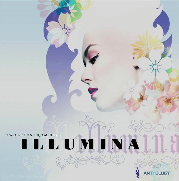 TSFH-Illumina Anthology 2018