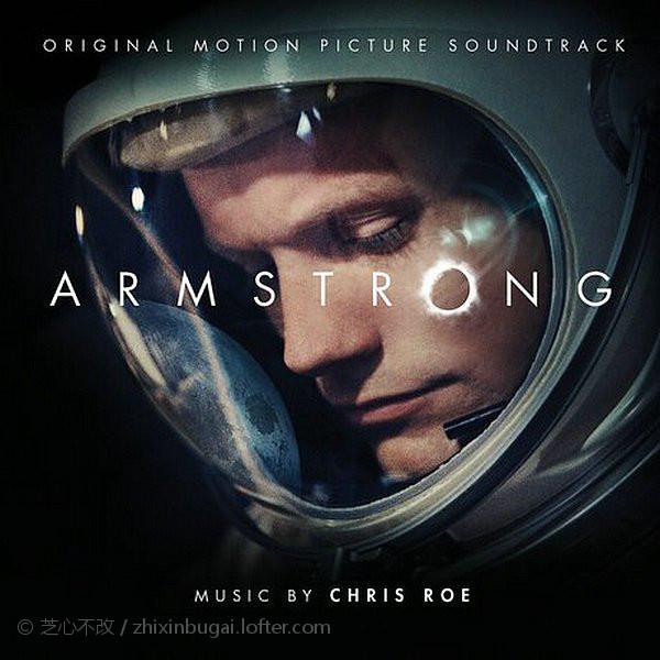 Armstrong 阿姆斯特朗 纪录片原声 2019