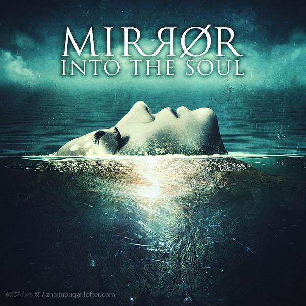 SCDV816-Mirror Into The Soul 2019