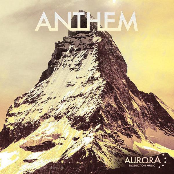 Aurora Music-Anthem 2018 <2>