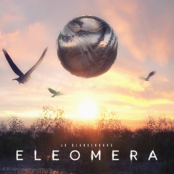 Jo Blankenburg-Eleomera 2019 <1>