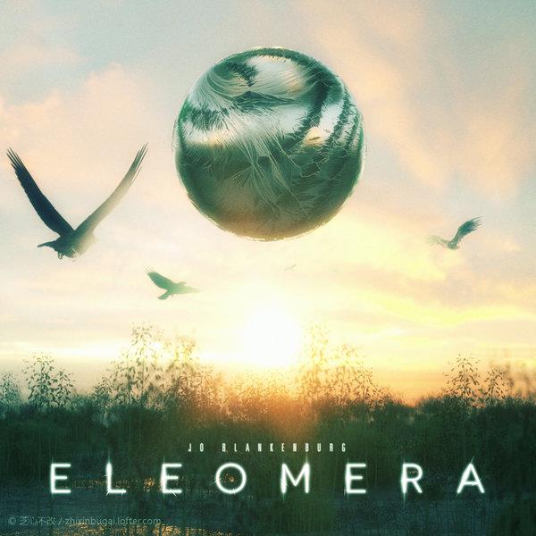 Jo Blankenburg-Eleomera 2019 <2>