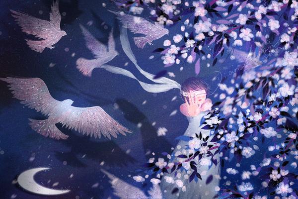 soul-worker-online-animation-trailer