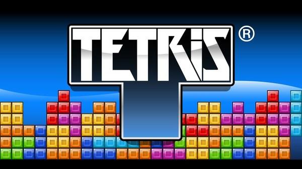 Tetris(卡祖笛)