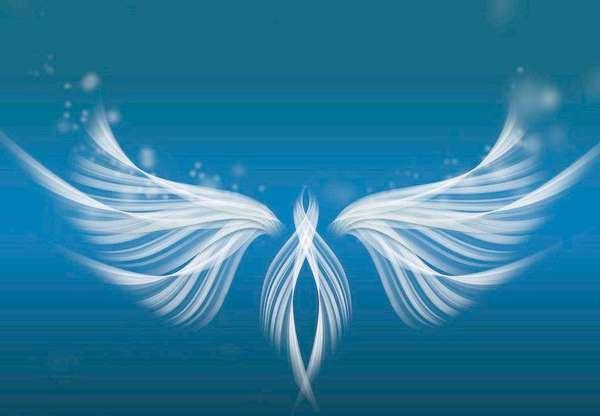 天使的翅膀(钢琴)