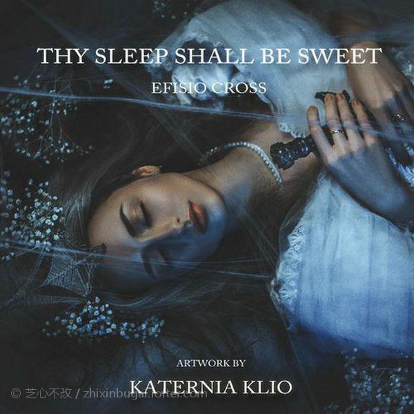 Thy Sleep Shall Be Sweet 2020