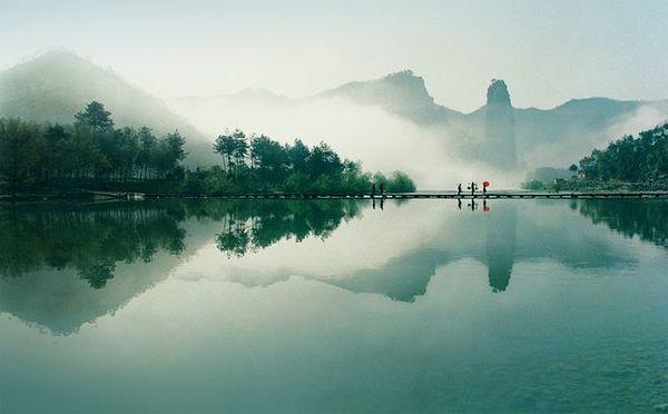 NO.2驚人的中國竹笛音樂良好的古箏音樂中國古典音樂靈魂音樂心靈音樂無聲音樂平靜音樂瑜伽音樂