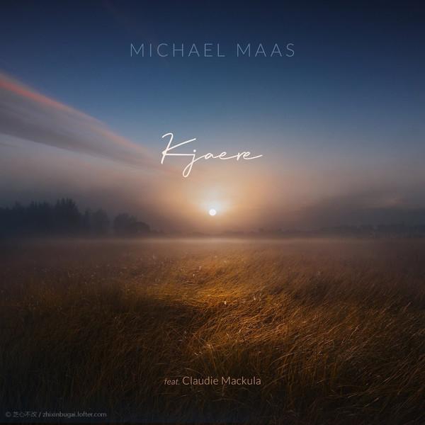 Michael Maas-Kjaere (Singles) 2020