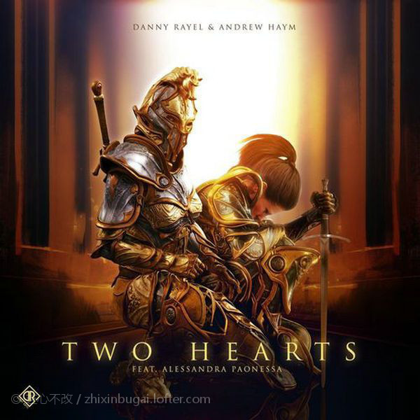 Two Hearts 两颗心 (Singles) 2020